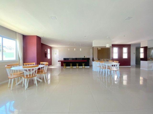 Apartamentos 02 ou 3 quartos com lazer na Dunas Itbi e Registro Grátis - Foto 5