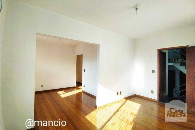 Apartamento à venda com 3 dormitórios em Dona clara, Belo horizonte cod:332261 - Foto 2
