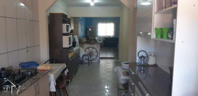 Casa à venda com 3 dormitórios em Renascença, Santa maria cod:10242 - Foto 9