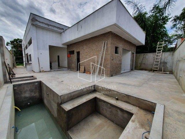 Casa no Reservas do Parque com piscina - 3 suítes - Foto 2