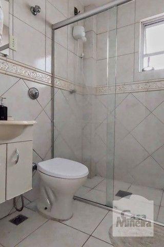 Apartamento à venda com 3 dormitórios em Santa efigênia, Belo horizonte cod:328463 - Foto 13