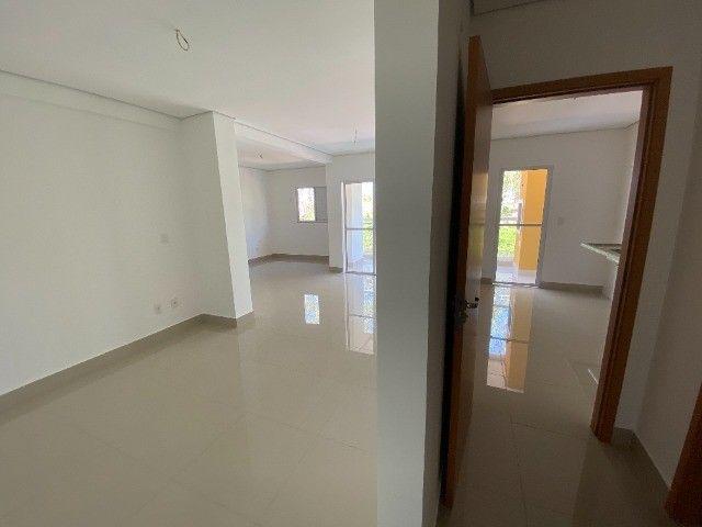 Vendo apartamento no Condomínio Santa Mônica Residence 3 dorm (1 suíte) - Foto 3