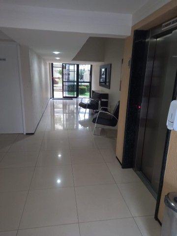Apartamento no Edifício Premier no Renascença  - Foto 4