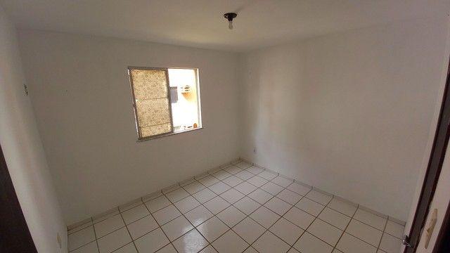 Apartamento 02 Quartos no Turu Mega Ventilado  - Foto 12