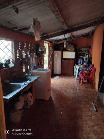 Casa á venda Jardim Anache - Foto 8