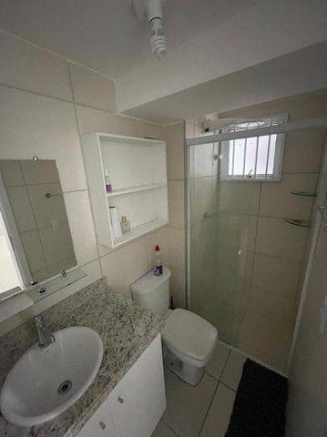 Apartamento no Renasçenca de 3 quartos  - Foto 9