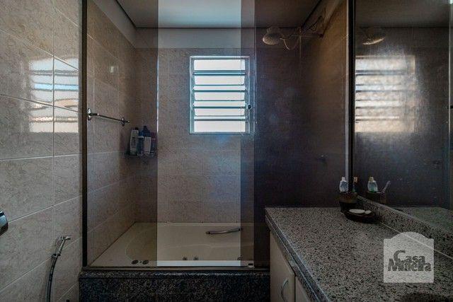 Apartamento à venda com 3 dormitórios em Santa efigênia, Belo horizonte cod:332280 - Foto 13