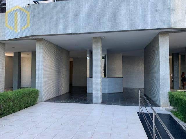 Apartamento com 3 dormitórios à venda, 100 m² por R$ 270.000,00 - Expedicionários - João P - Foto 19