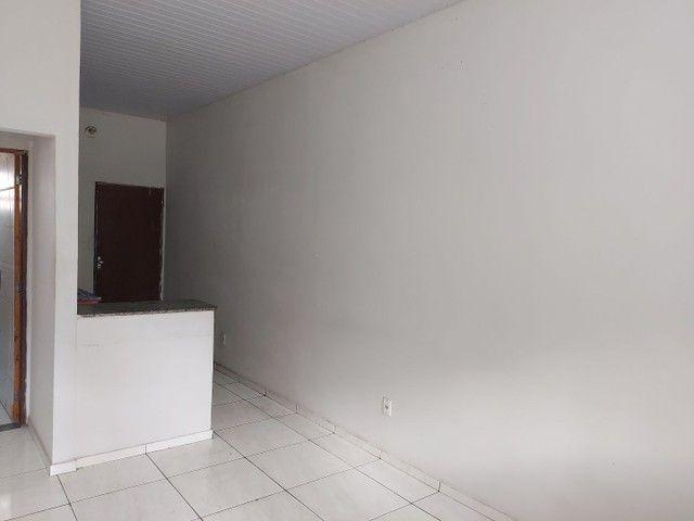 Alugo APT em residencial familiar  - Foto 3
