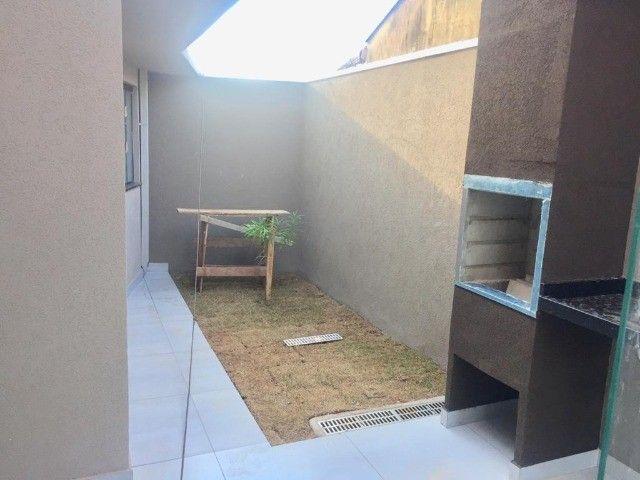 Linda Casa Tiradentes Fino Acabamento - Foto 4