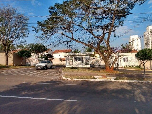 Lindo Sobrado Residencial Ilha Serena Rita Vieira - Foto 18