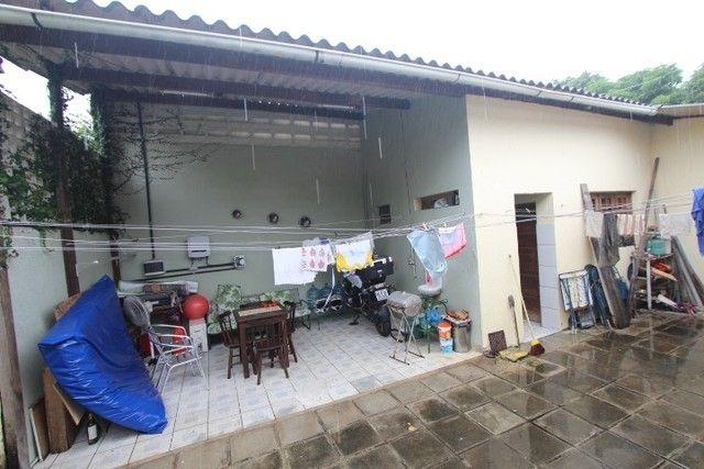 Casa bairro Poço Panela/Casa Forte vendo ou permuto 3 quartos 5 vagas 220m2, Recife - Foto 15