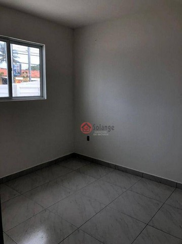 Apartamento Castelo Branco a partir de R$ 169 MIL - Foto 3