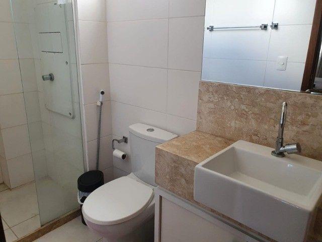 Apartamento para venda com 103m², 4 quartos em Pedro Gondim, João Pessoa - PB - Foto 11