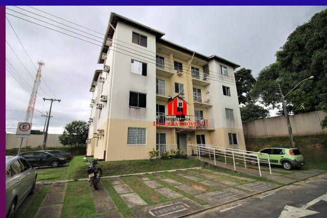 Ideal_Flores_da_Cidade_com_3quartos Aceita_Financiamento zafqgishck buzlhxmpet - Foto 3