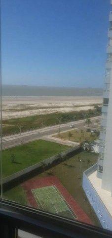 Apartamento para venda tem 280 metros quadrados com 4 quartos em Ponta D'Areia - São Luís