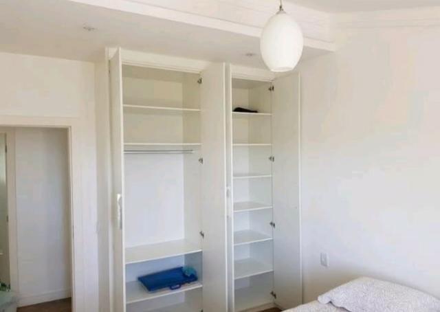 Casa no Condomínio Angra Azul - Pontal - Foto 15