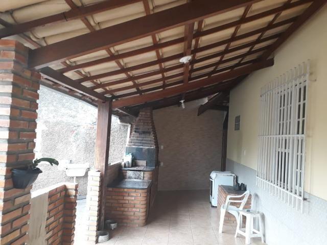 Casa Rua Coronel Belmiro, B. São Salvador -BH - Foto 12