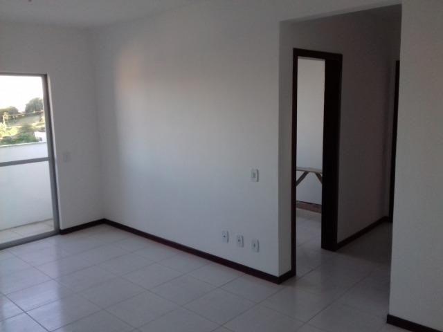 Apartamento em Barreiros São José - Foto 14