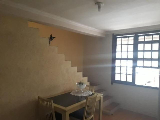 Casa Rua Coronel Belmiro, B. São Salvador -BH - Foto 2
