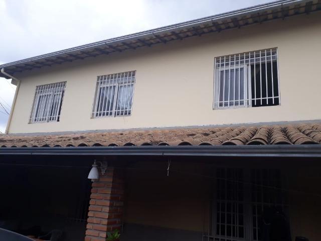 Casa Rua Coronel Belmiro, B. São Salvador -BH - Foto 10