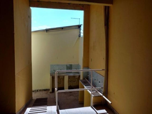 Casa à venda com 1 dormitórios em Itapuã i, Planaltina cod:CA00070 - Foto 3