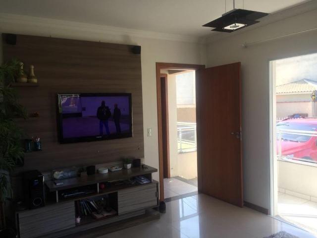 MC-AP0332 Lindo apartamento mobiliado em florianopolis