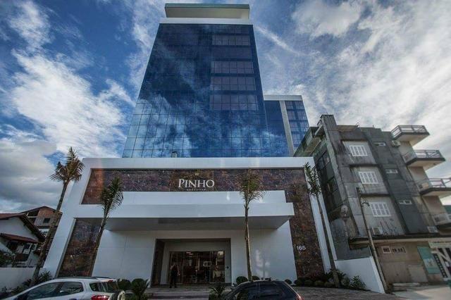 Sala Comercial Pinho Executive