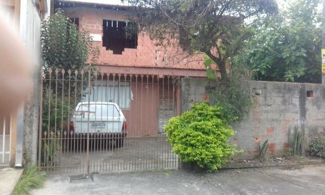 Casa Sitio Cercado
