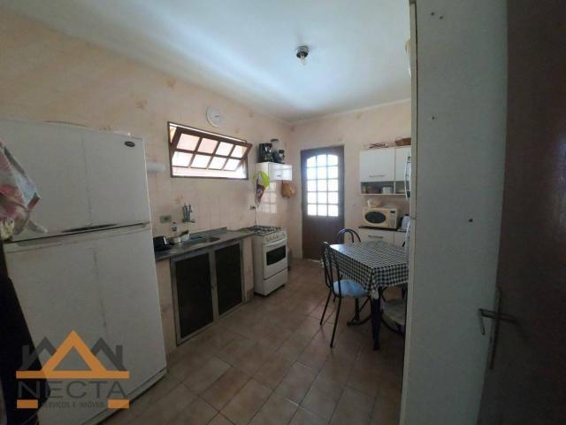 Casa à venda, 147 m² por r$ 490.000 - jardim aruan - caraguatatuba/sp - Foto 4