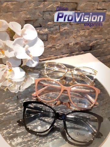 0eaa09fc0 Seus óculos completo em até uma hora - Bijouterias, relógios e ...