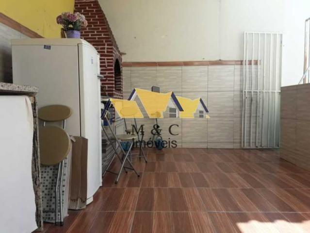 Apartamento à venda com 2 dormitórios em Irajá, Rio de janeiro cod:MCAP20218 - Foto 5