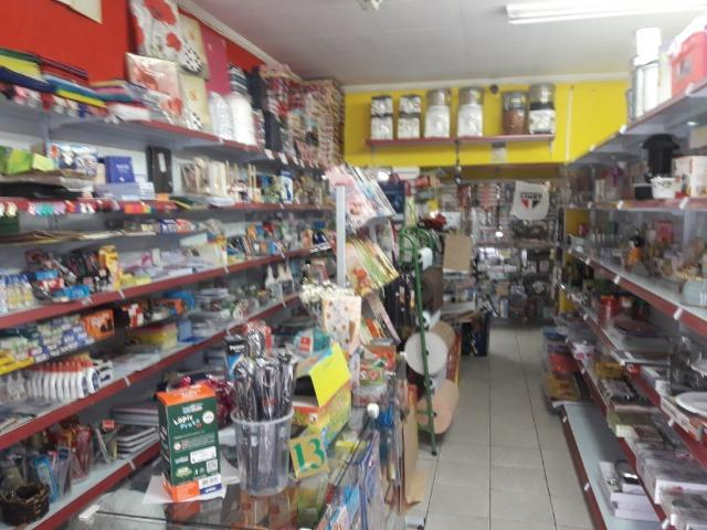 Loja de variedades - Foto 7