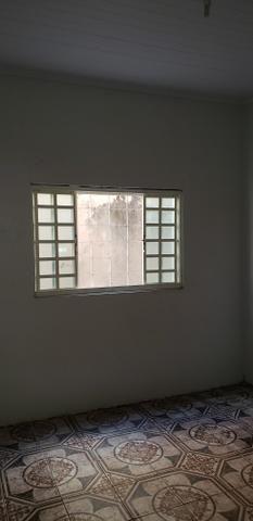 Casa Com 3 Quartos à Venda, 200 m² Arapongas Planaltina-DF - Foto 6