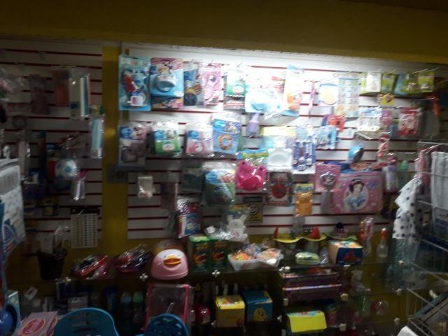 Loja de variedades - Foto 17