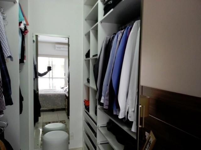 Apartamento à venda com 03 dormitórios em Residencial amazonas, Franca cod:3484 - Foto 9