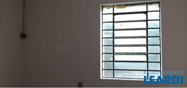 Escritório para alugar em Mooca, São paulo cod:559323 - Foto 5