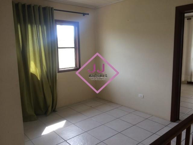 Casa à venda com 2 dormitórios em Ingleses do rio vermelho, Florianopolis cod:17121. - Foto 7