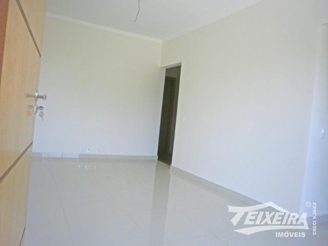 Apartamento à venda com 03 dormitórios em Parque moema, Franca cod:3434 - Foto 3