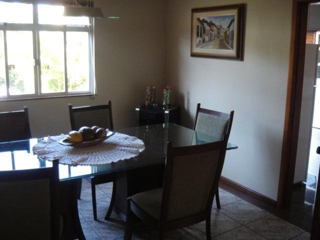 B.6362 Casa Duplex a venda no Bandeirantes em Juiz de Fora - Foto 4