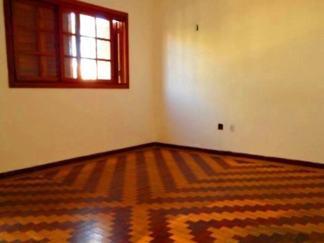 Casa à venda com 5 dormitórios em Higienópolis, Porto alegre cod:4440 - Foto 14