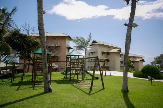 Aluguel por temporada Beach Place Resort Residence - Foto 14