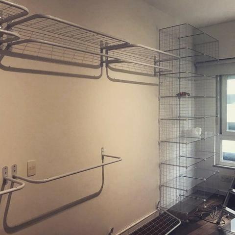 Closets Residenciais - Foto 6