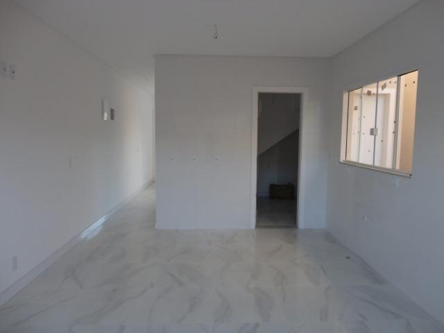 Sobrado com 135m² privativos e 03 dorms.!!! Morretes Itapema - Foto 12