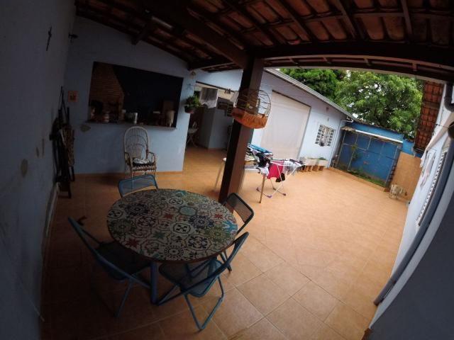 Casa 4 quartos no bairro celso machado - Foto 2