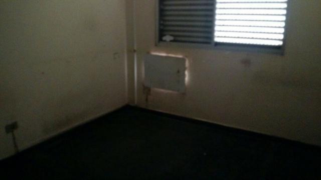Condomínio Residencial Pico do Amor - Foto 3