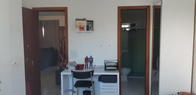 Ótima Casa com 3 suítes no paraíso dos pataxós Porto Seguro! - Foto 8