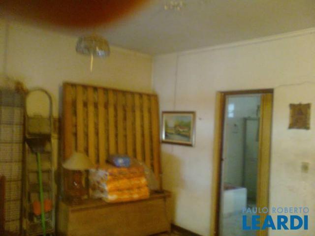 Escritório à venda em Mooca, São paulo cod:430720 - Foto 4