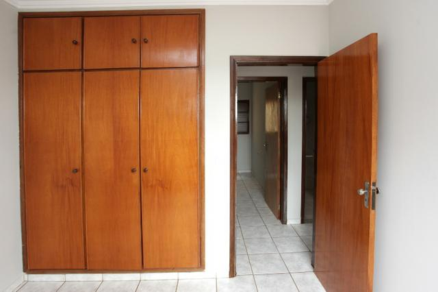 Apartamento com 3 quartos no Parque dos Bandeirantes, Ribeirão Preto - Foto 2