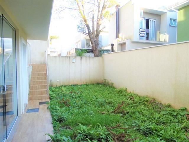 Excelente Casa em Condominio - Boqueirão - Foto 14